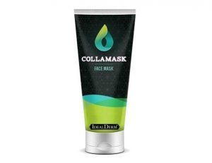 collamask crema elimina arrugas