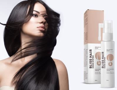 Bliss Hair - Opiniones del Foro