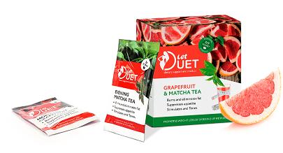 Diet Duet – dónde comprar – precio en Amazon, ¿está en la farmacia, mercadona