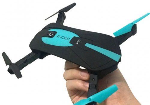 dispositivo para volar