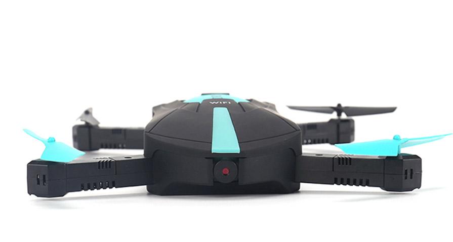 Drone 720x – opiniones – negativas – reales funciona – foro – España – Barcelona – que es