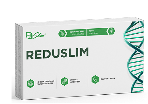 ReduSlim - Precio - mercadona, farmacia, amazon