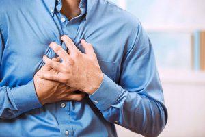 ¿Cómo funcionan las cápsulas naturales de Cardio NRJ? Efectos - Efectos secundarios