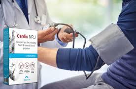 Dónde comprar Cardio NRJ - Precio - Amazon, farmacia