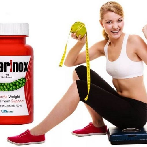 Dónde comprar Piperinox - Mercadona, farmacia