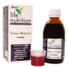 Dónde comprar Tonus Fortis – Precio - Farmacia, Mercadona