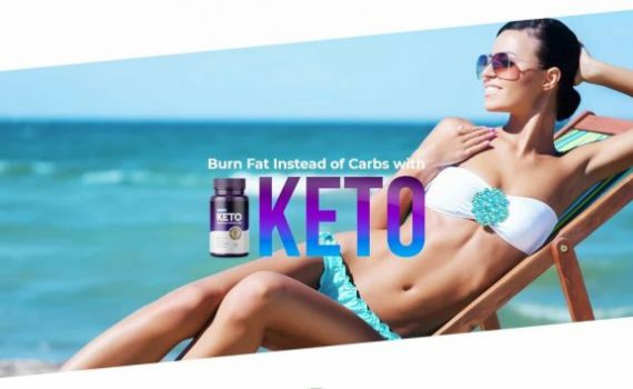 Keto Advanced - Precio - Espana