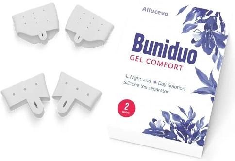 Dónde comprar Buniduo - Precio - Farmacia, Amazon, Mercadona