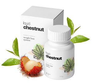 Liquid Chestnut - precio – Amazon, Mercadona