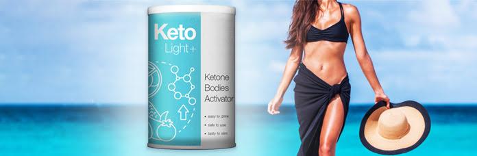 Reseñas Keto Light – opiniones, foro
