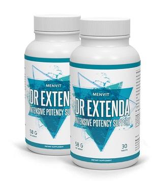 Dónde comprar Dr Extenda